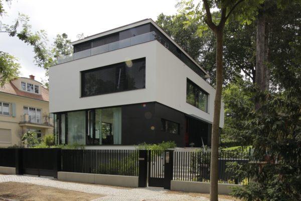 10_Moderne Villa
