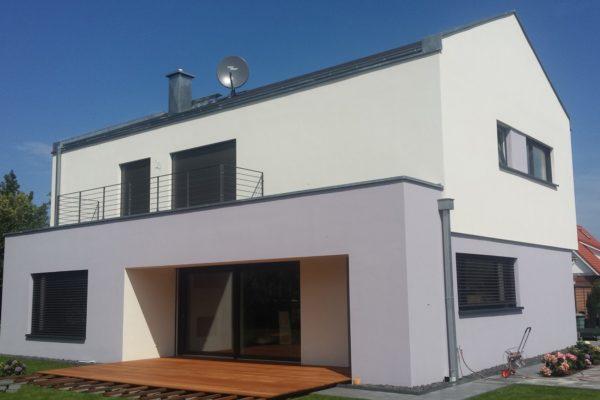 30_Modernes Haus mit Dachterrasse